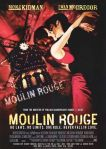moulin rouge ver6