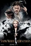 snow white and the huntsman ver18 xlg