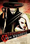 v for vendetta ver3