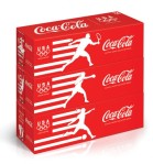 coca cola olympics cans packaging 2